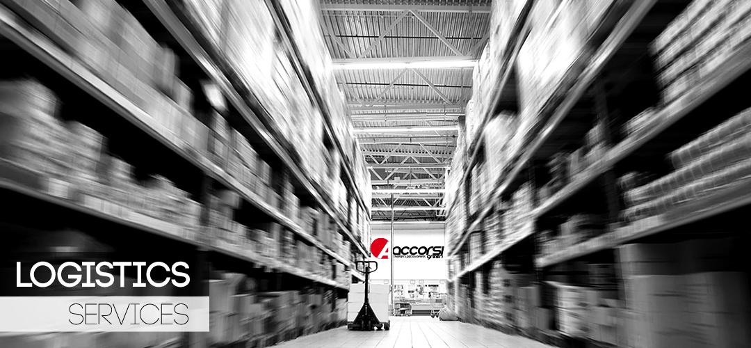 accorsi magazzino logistica trasporti